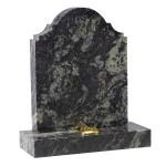 Cemetery Memorials